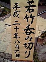 2008_0806080006